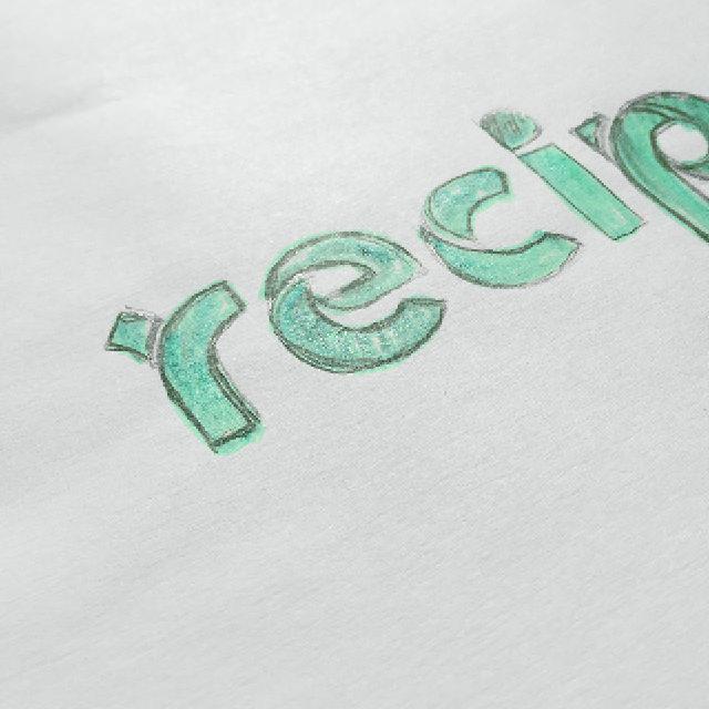 recipo-logo_sketch