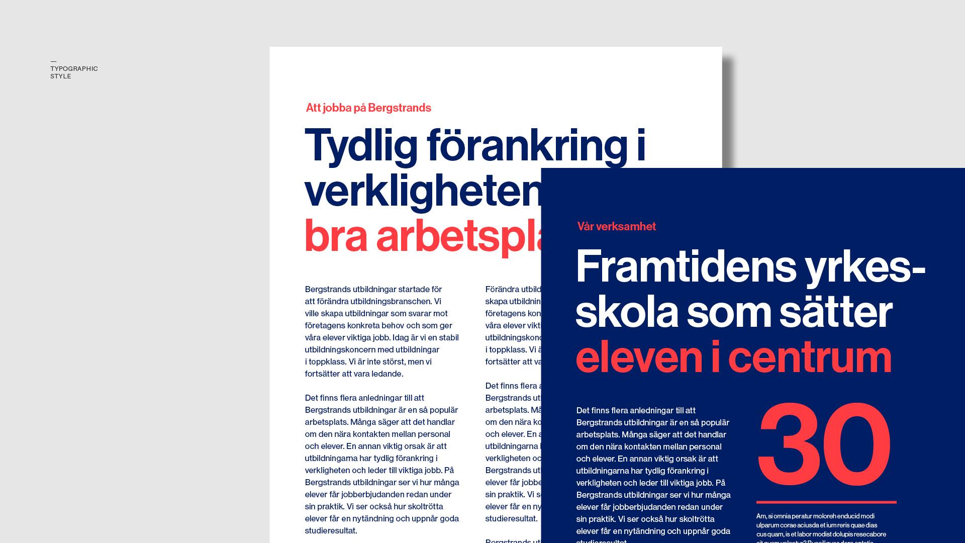 typography-style-design-bergstrand-2