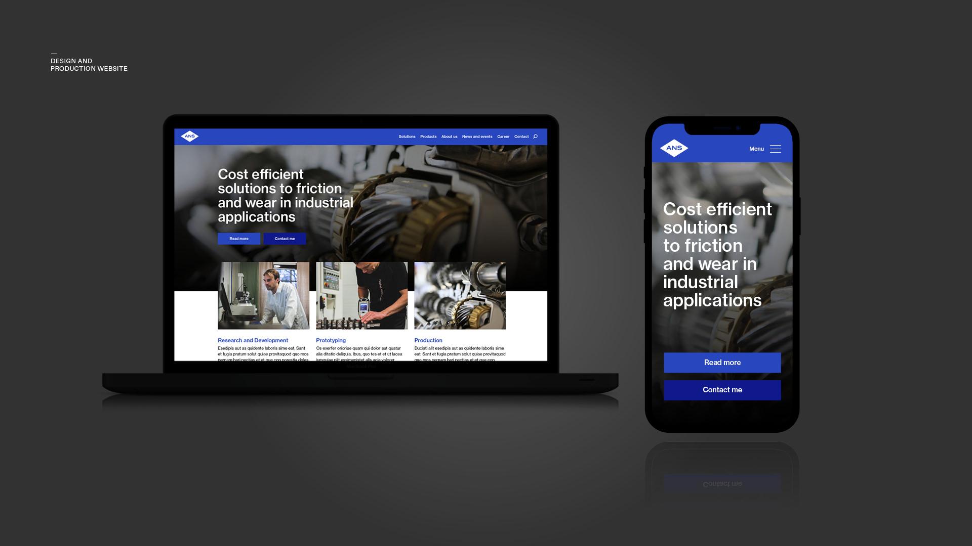web-design-ans