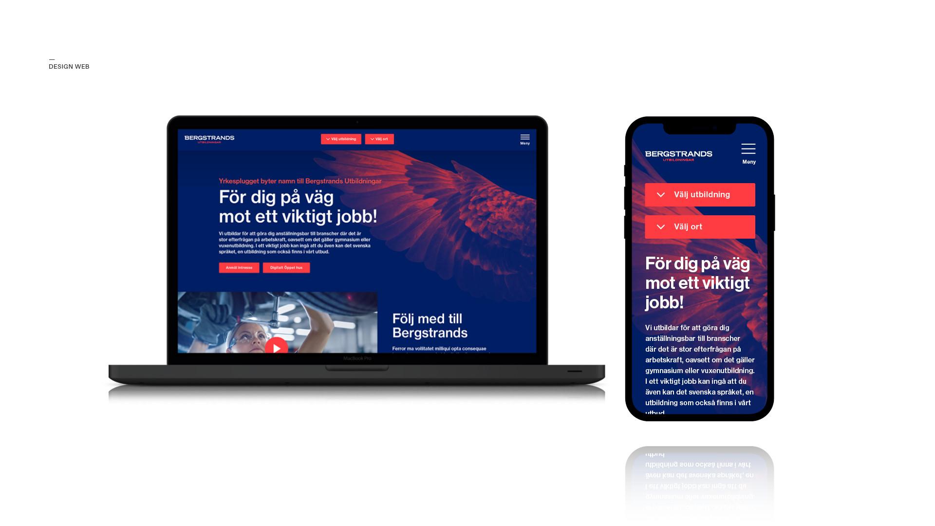 web-design-bergstrand-2