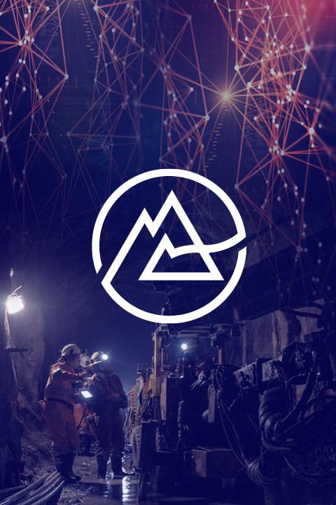 brand-identity-grafisk-profil-future-mine-and-minerals