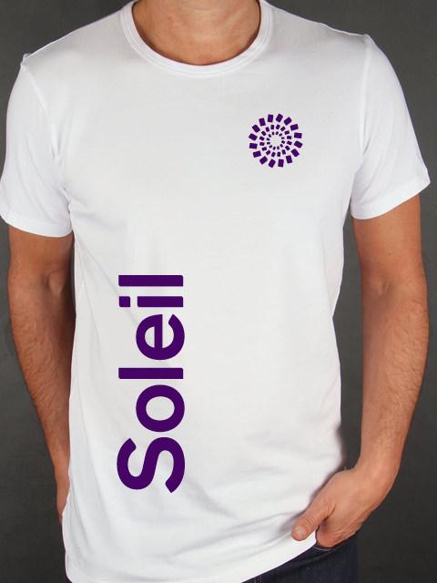 clothing-1-soleil
