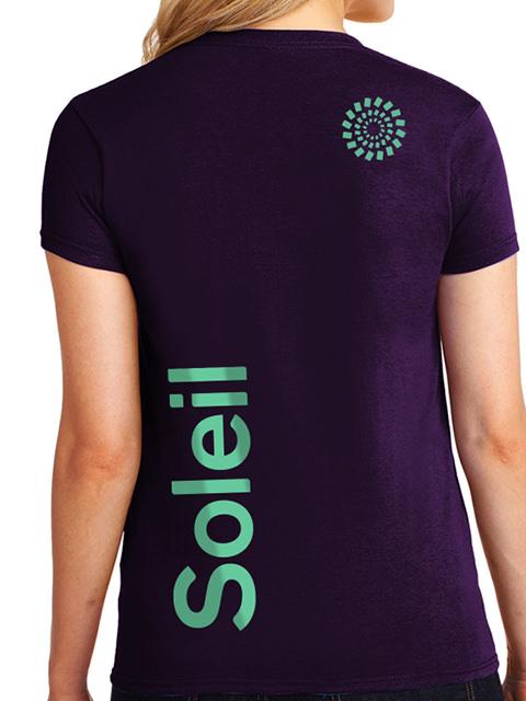 clothing-2-soleil
