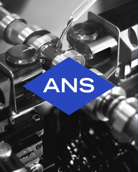 design-brand-identity-intro-ans