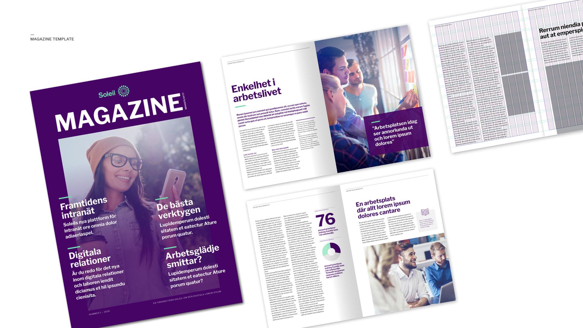 design-editorial-soleil-2