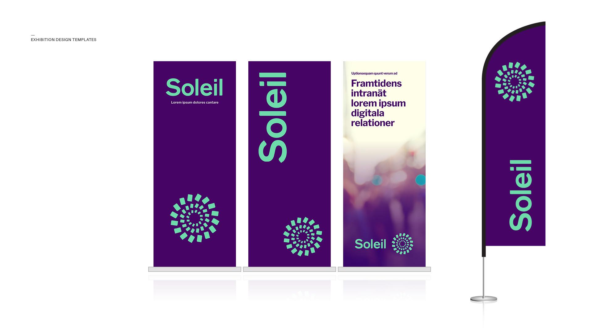 design-exhibition-soleil-2
