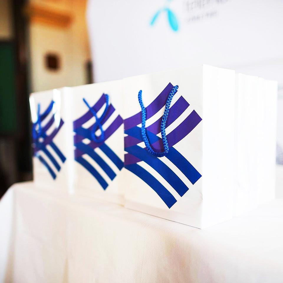 design-forpackning-stark-relation
