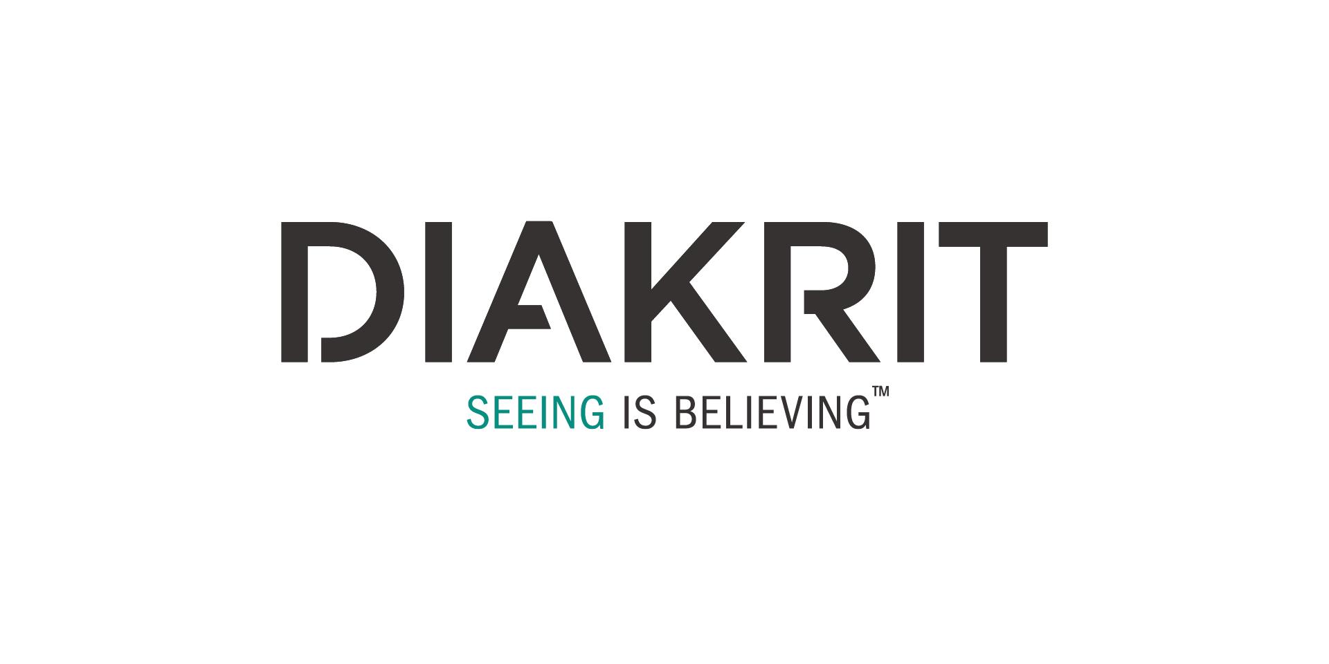 design-logotype-Diakrit-2