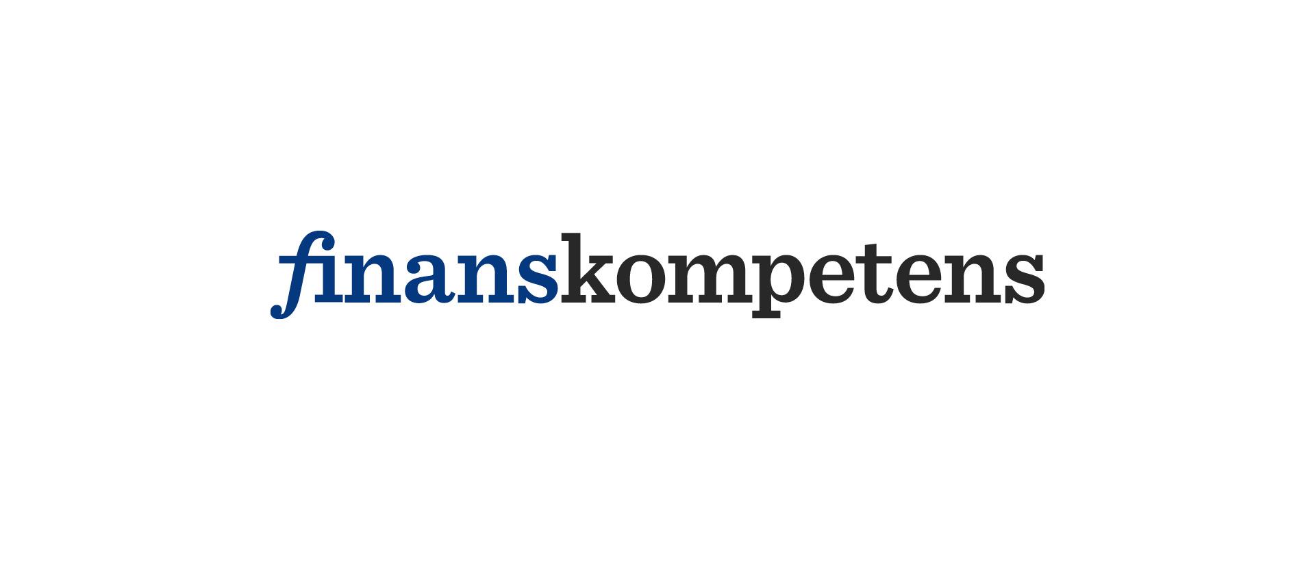 design-logotype-grafisk-profil-finanskompetens
