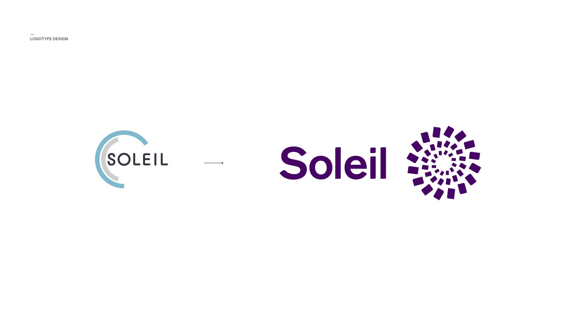 design-logotype-soleil-2