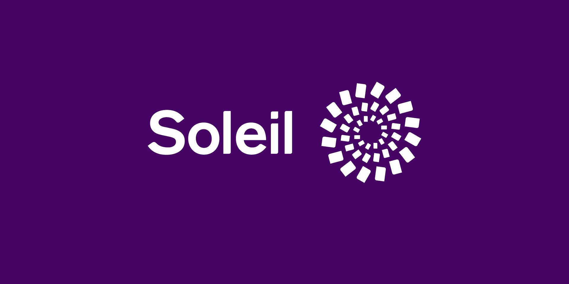 design-logotype-soleil-3