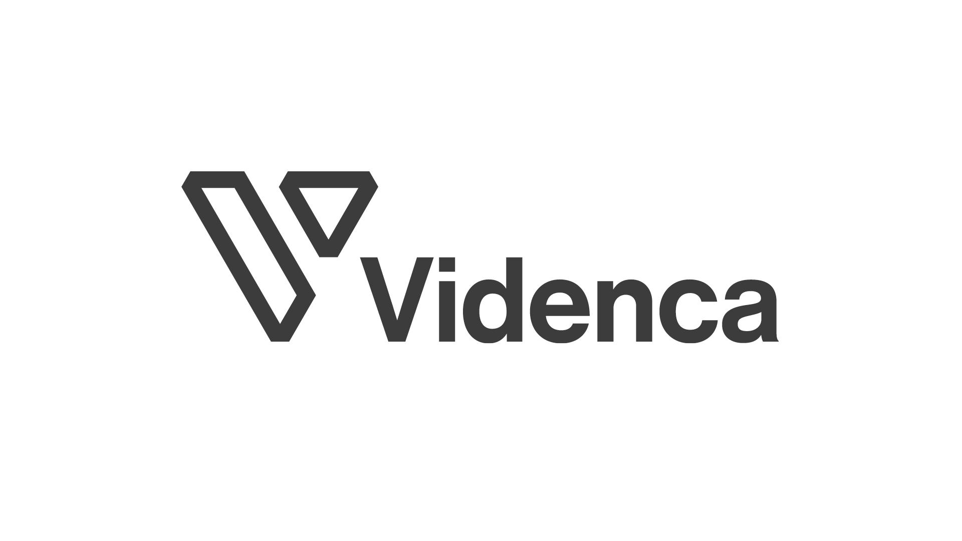 design-logotype-videnca-1