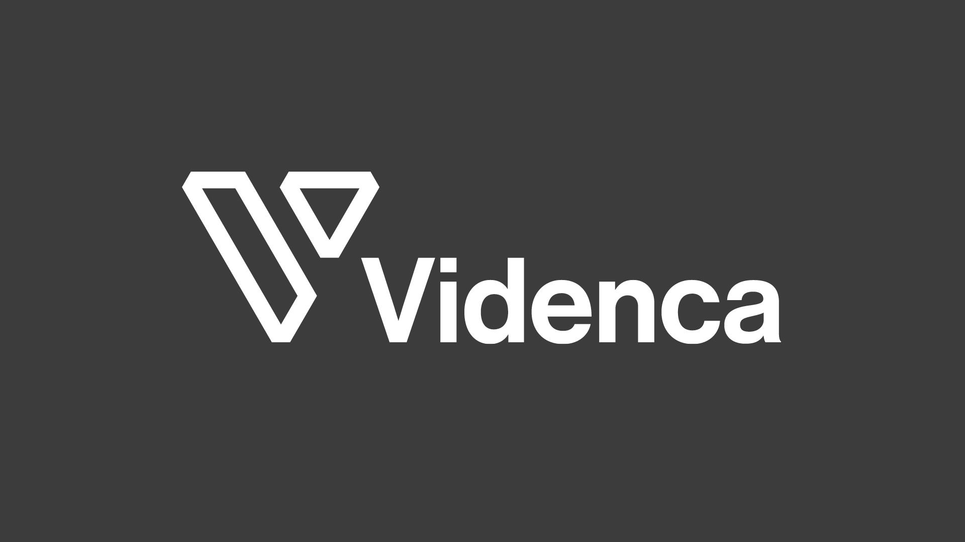 design-logotype-videnca-2