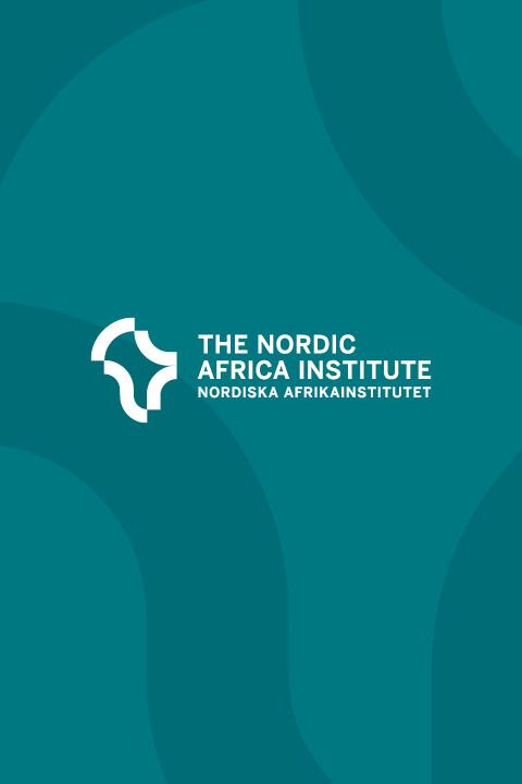 design-varumarkesidentitet-grafisk-profil-nordiska-afrika-institutet