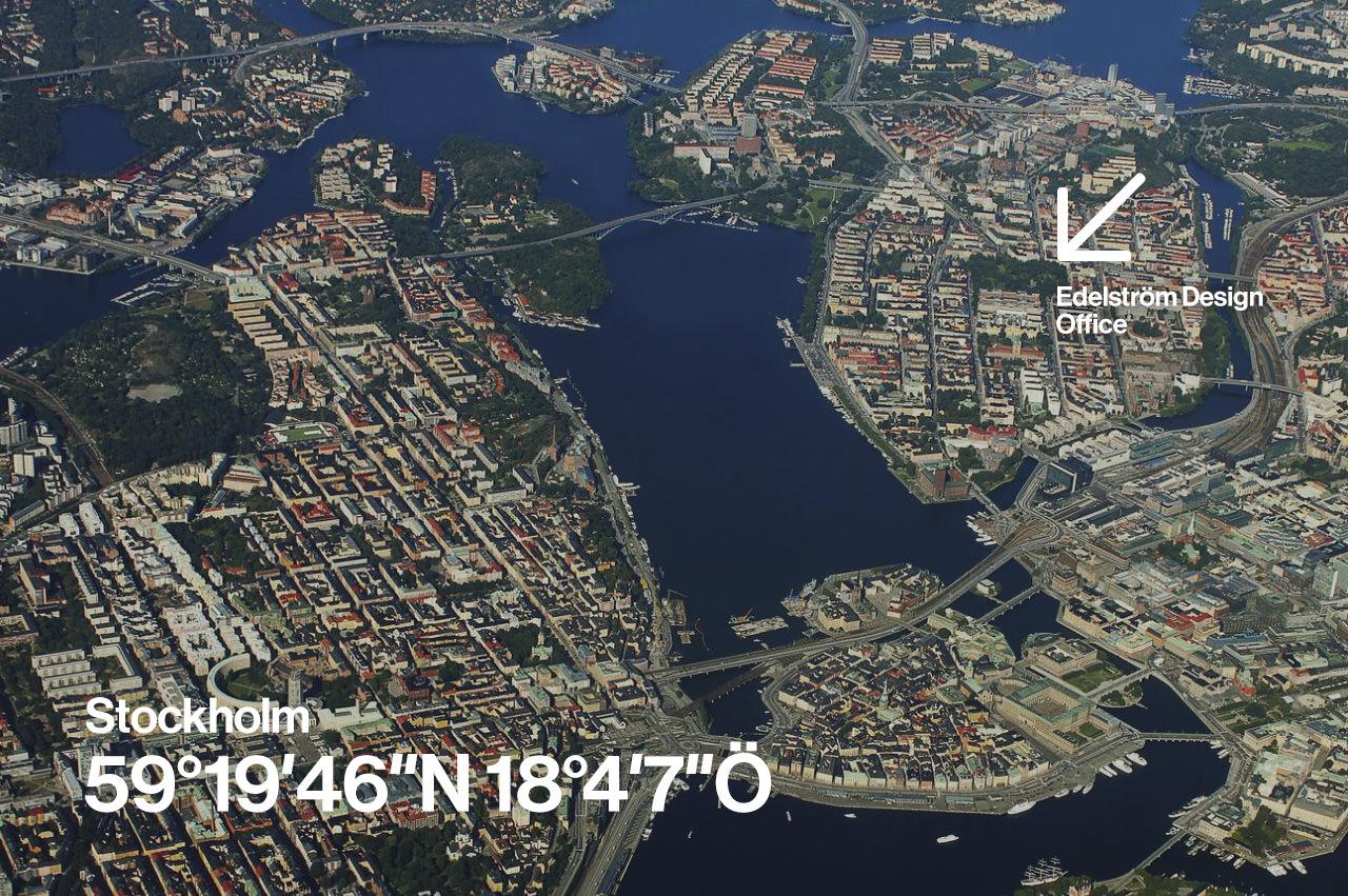 edelstrom-design-stockholm-sweden-2