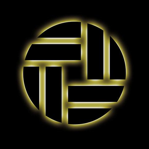 levellight-logotype-design-2