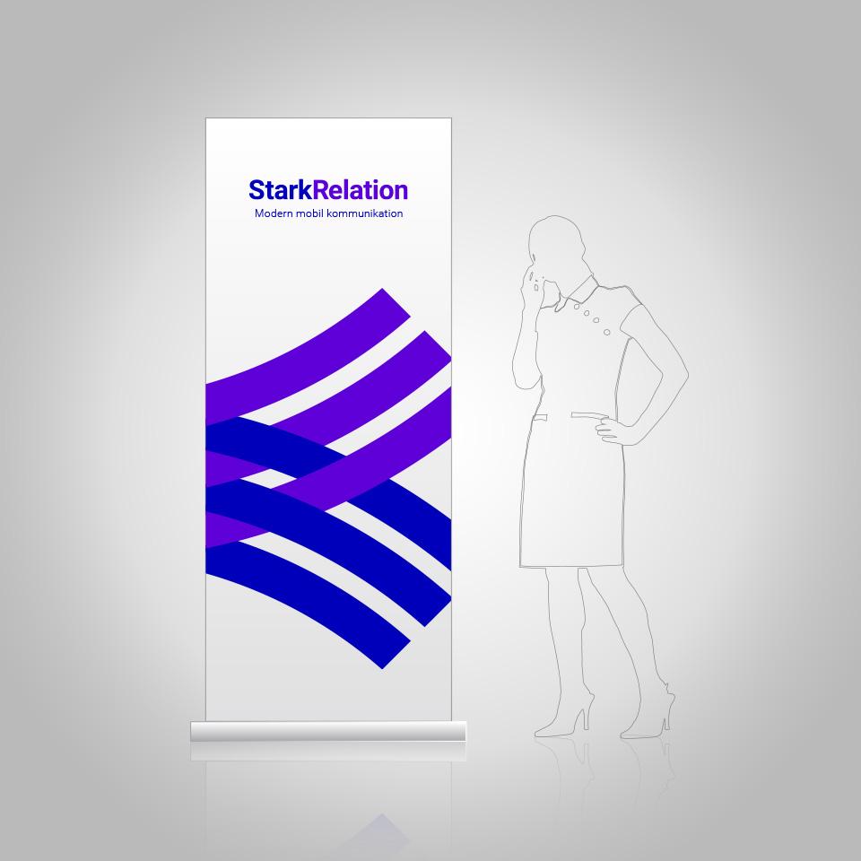 rollup-design-stark-relation