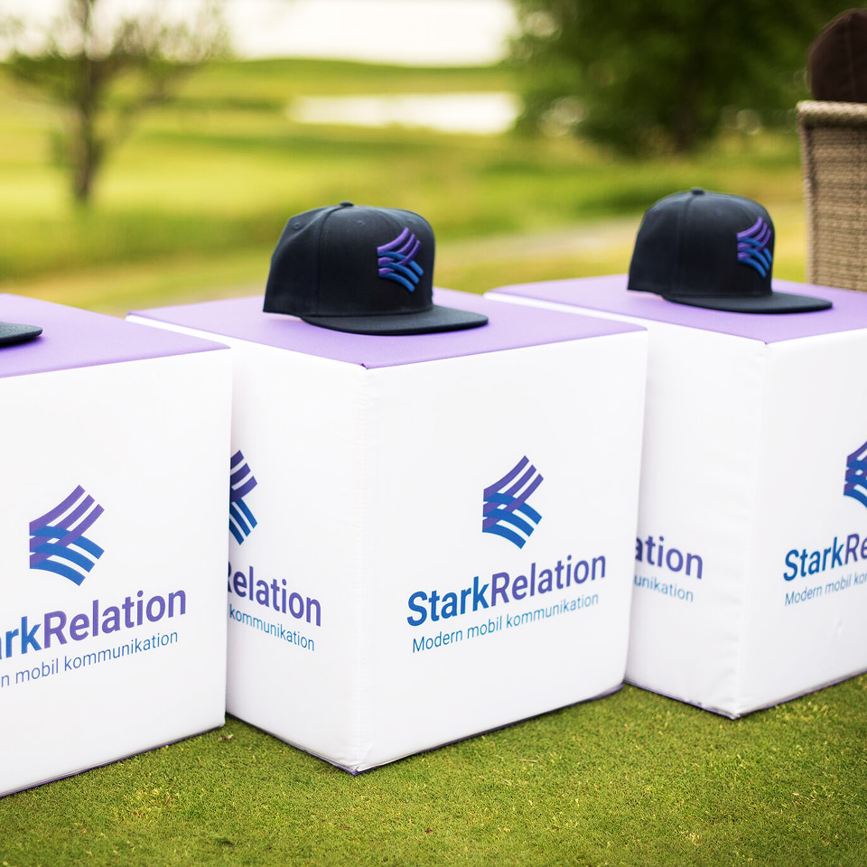 stark-relation-design-merchandise