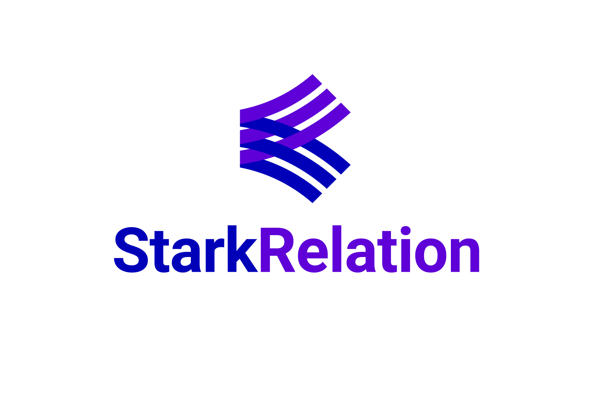 stark-relation-logotype-design